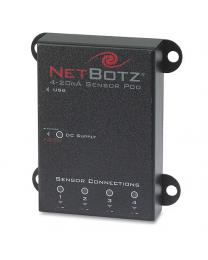 NBPD0129