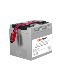 RBP0014 CyberPower Replacement Battery Pack PR750ELCD