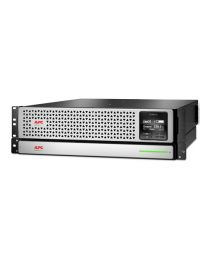 SRTL1500RMXLI APC Smart-UPS SRT Li-Ion 1500VA / 1350Watts RackMount/Tower 230V with 5 Years Warranty
