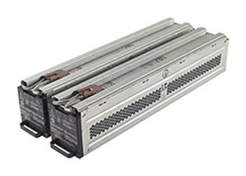 Eco Battery Cartridge